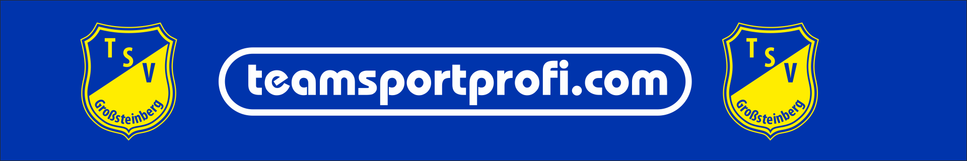 Teamsport Shop