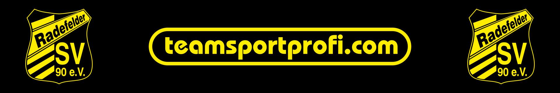 Teamsport Shop
